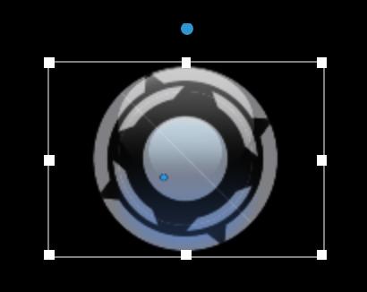 Operational Guide — ProtoPixel documentation